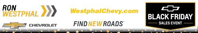 Westphal Chevrolet